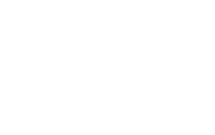 pixelbranding