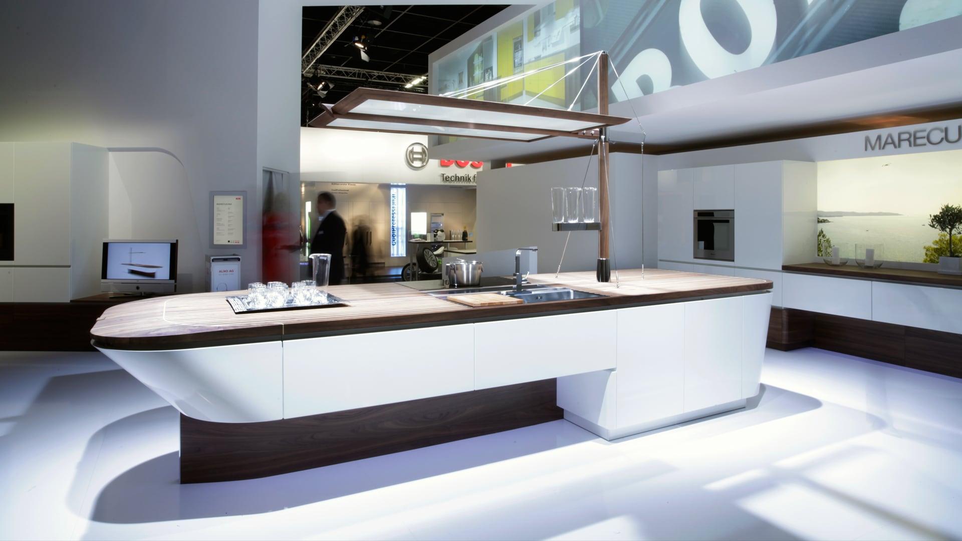 imm living kitchen 2011 cerberus. Black Bedroom Furniture Sets. Home Design Ideas